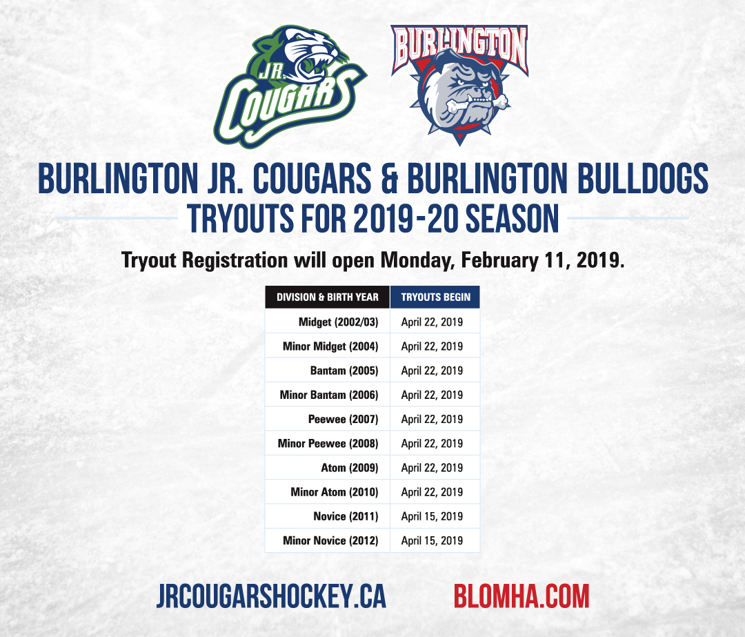 JrCougarsBulldogs_Tryouts1920_crop.jpg