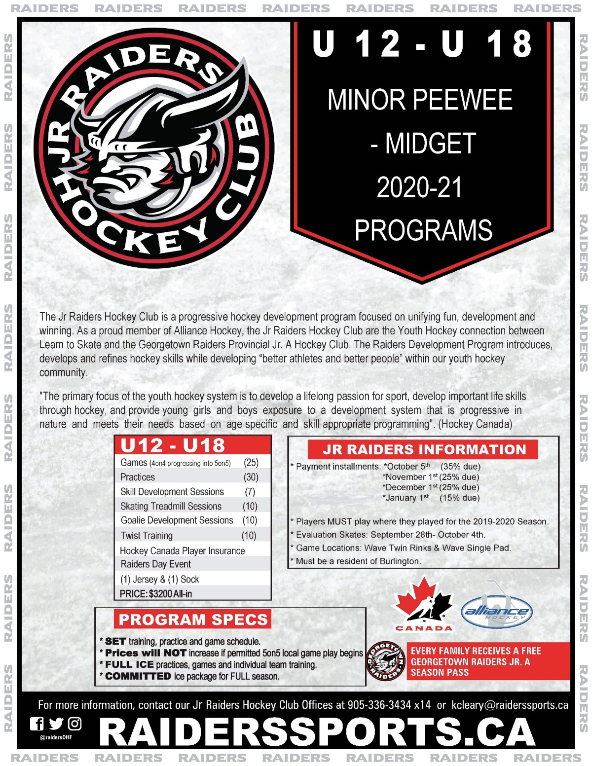 Raiders_Program20_U12_and_u18.jpg