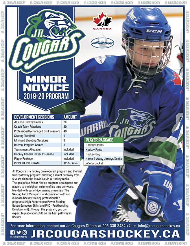 JrCougars_Program19_MinorNovice.png