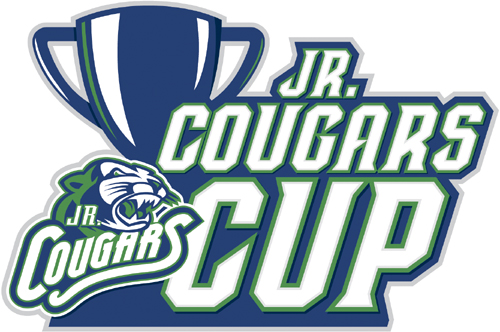 Logo_-_Jr_Cougars_Cup_Medium.jpg
