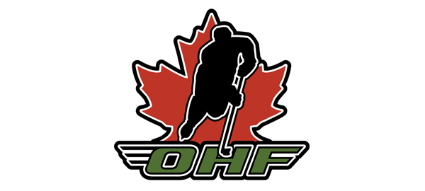 Ontario Hockey Federation