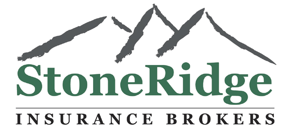 StoneRidge Insurance Brokers