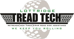 Lottridge Tire