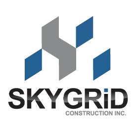 SKYGRiD Construction Inc.