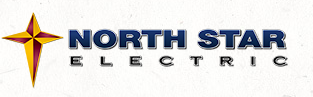 NorthStar Electric