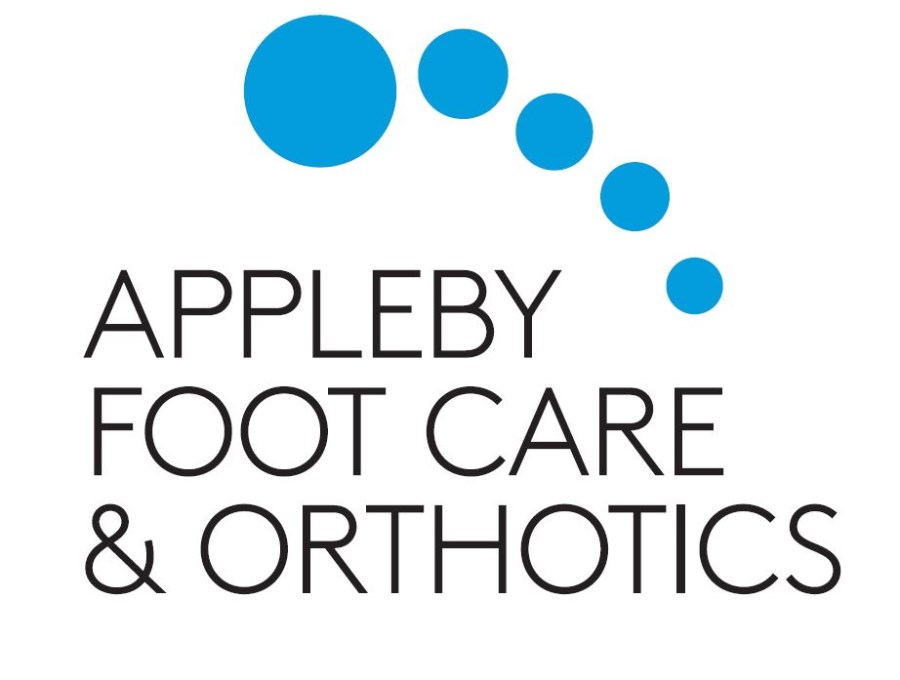 Appleby Foot Care & Orthotics