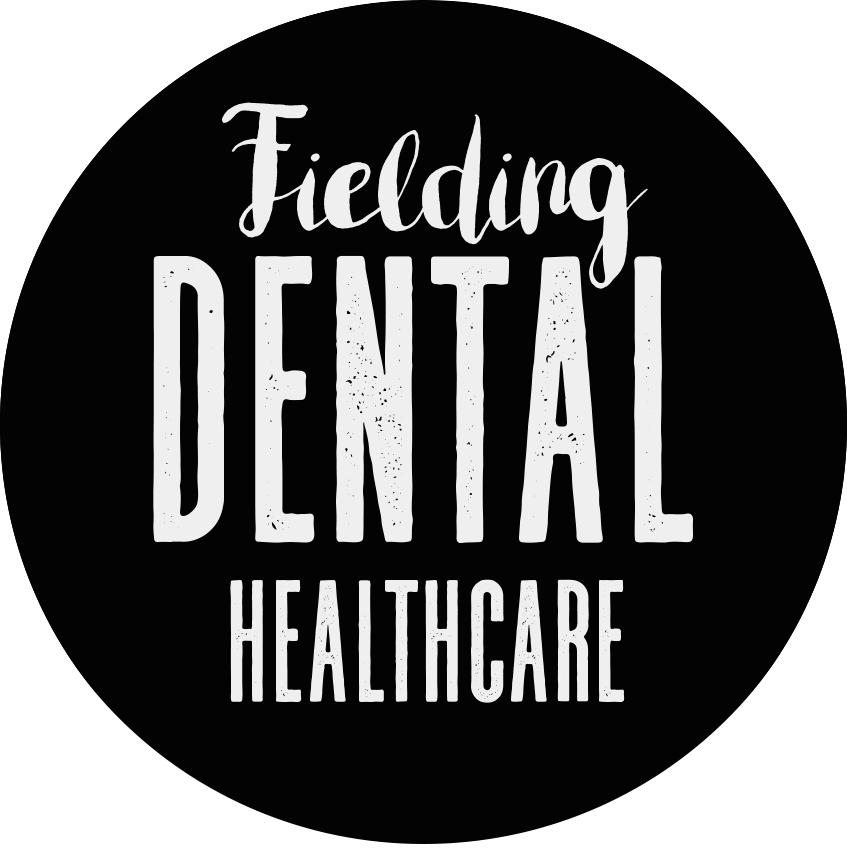 Fielding Dental Healthcare