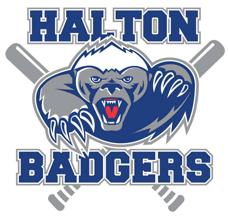 Halton Badgers