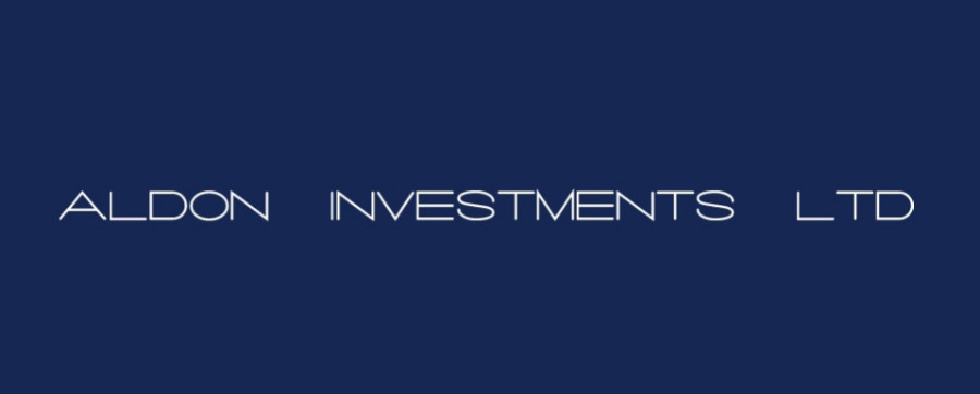 Aldon Investments Ltd