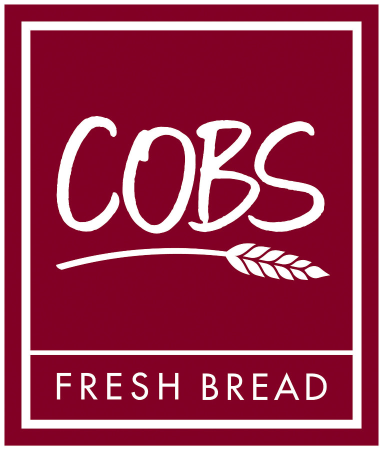 COBS Bread Burlington